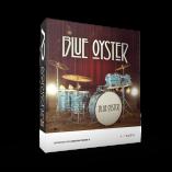 xlnaudio-adpak-BLUE-OYSTER