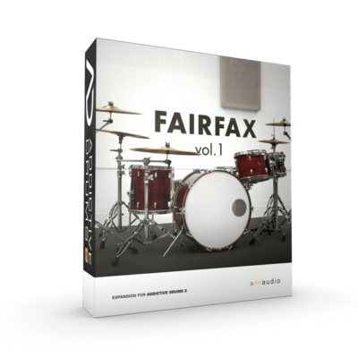 xlnaudio-adpak-FAIRFAX-VOL-1