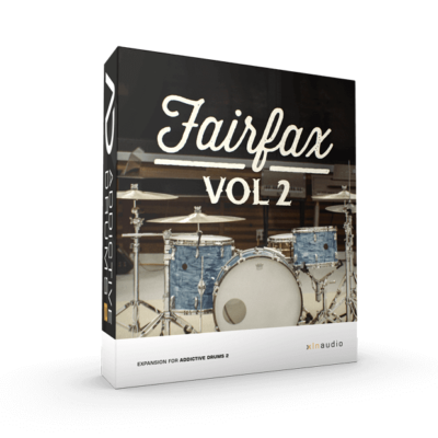 xlnaudio-adpak-FAIRFAX-VOL-2