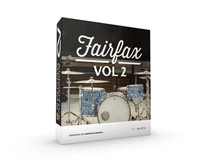 xlnaudio-adpak-FAIRFAX-VOL-2