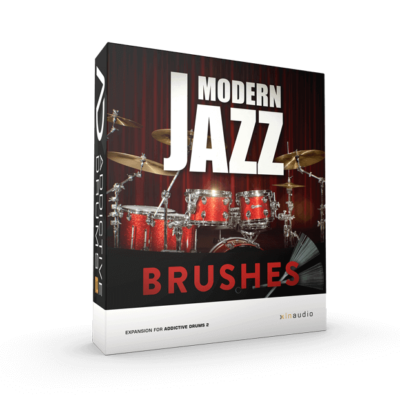xlnaudio-adpak-MODERN-JAZZ-BRUSHES