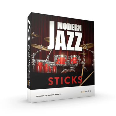 xlnaudio-adpak-MODERN-JAZZ-STICKS