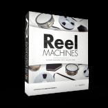 xlnaudio-adpak-REEL-MACHINES