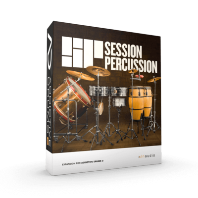 xlnaudio-adpak-SESSION-PERCUSSION