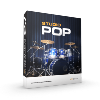 xlnaudio-adpak-STUDIO-POP