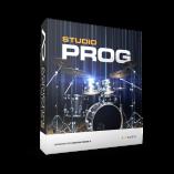 xlnaudio-adpak-STUDIO-PROG