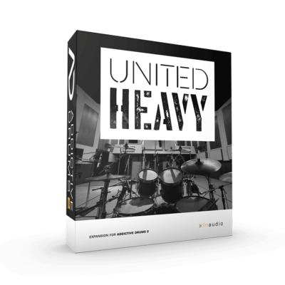 xlnaudio-adpak-UNITED-HEAVY