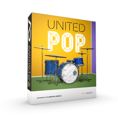 xlnaudio-adpak-UNITED-POP