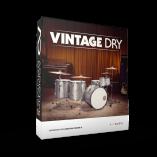 xlnaudio-adpak-VINTAGE-DRY