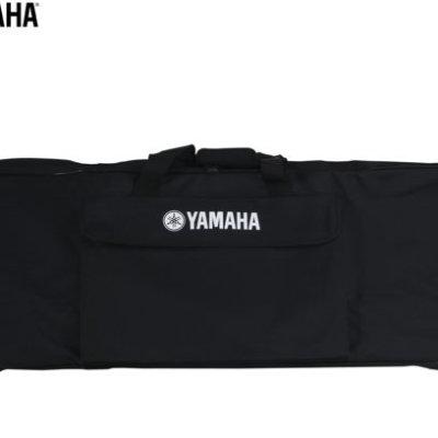 yamaha-keybag-88-01